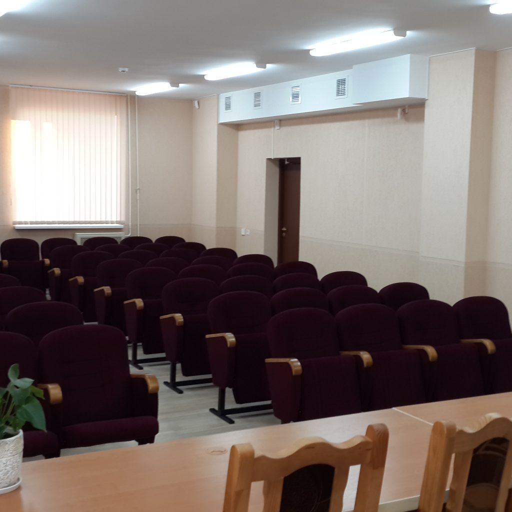 konferenc-zal-01