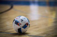 ИТОГИ  второго тура Первенства Столбцовского района по мини-футболу  среди любительских команд